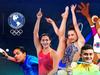 image for Confirman primeros Juegos Panamericanos junior de Cali