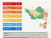 image for 5 casos nuevos de Covid en la región