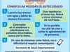 image for Campañas de la Gobernación del Amazonas