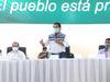 image for Gobernadores del Perú se reúnen el 24 de junio en el Cuzco