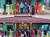 image for Prefeitura apresenta as candidatas a Miss Tabatinga 2021