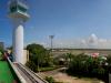 Aeropuerto de Cartagena