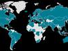 image for Casos de Covid en el mundo ascienden a más de 3 millones