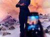 image for Agente 00 Nomi es capturada en un smartphone