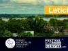 image for Taller de narrativas digitales del PNPD sera realizado en Leticia