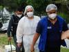 image for Prefeitura de Manaus inicia vacinação de idosos