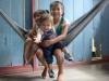 ICBF atenderá a 396 familias con nuevo programa de acompañamiento