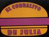 elcorralito's picture