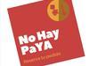 nohaypaya's picture