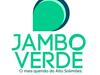 jamboverde's picture