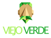 viejoverde's picture