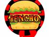 image for Bencho