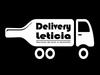 image for Delivery Leticia