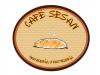 image for Cafe Sesan