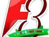 image for Comidas Rapidas y Heladeria F3