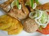 image for Fusión costeña restaurante
