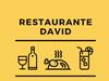 image for Restaurante David