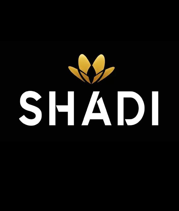 image for Shadi Sac