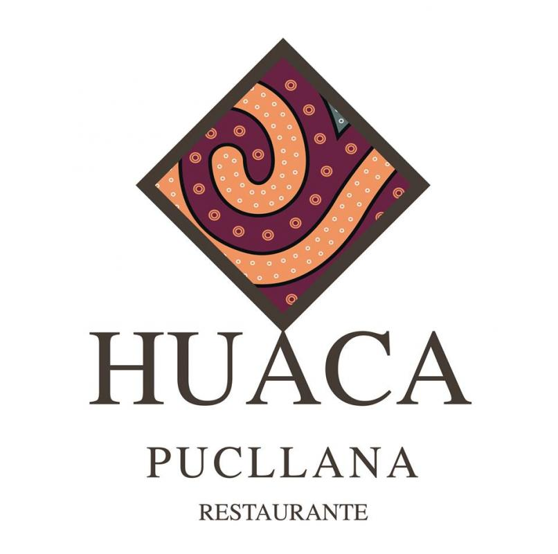image for Restaurant Huaca Pucllana