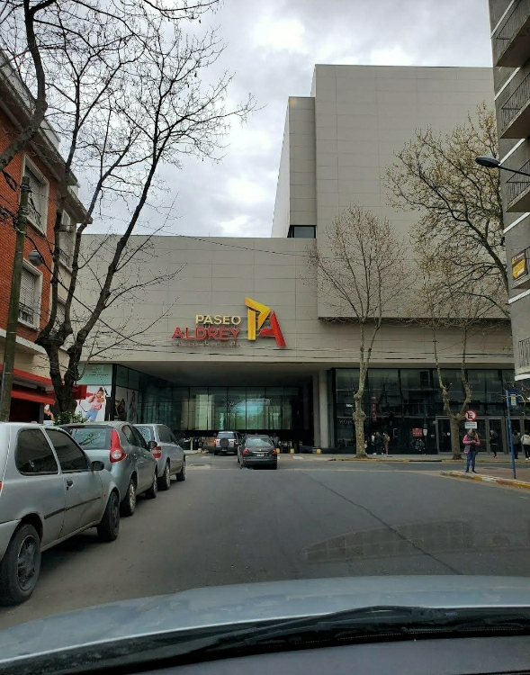 image for Paseo Ardrey