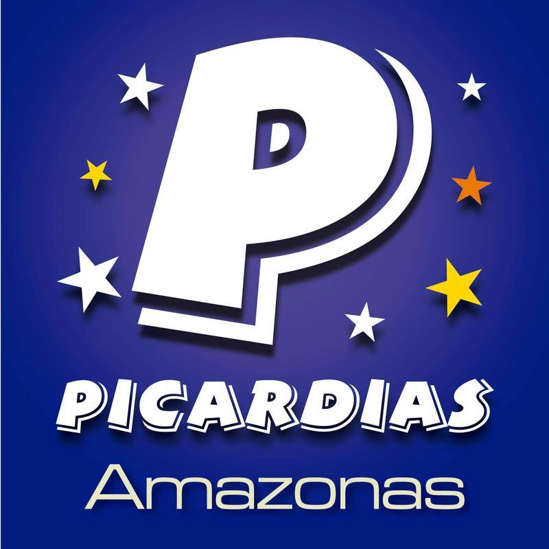 image for Picardias Amazonas