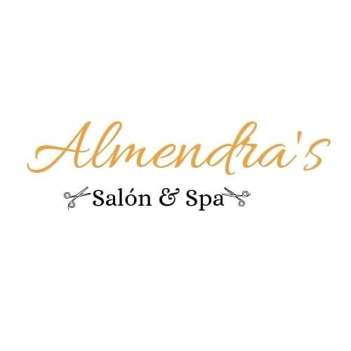 image for Almendra's salon & spa