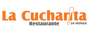 image for Restaurante La Cucharita