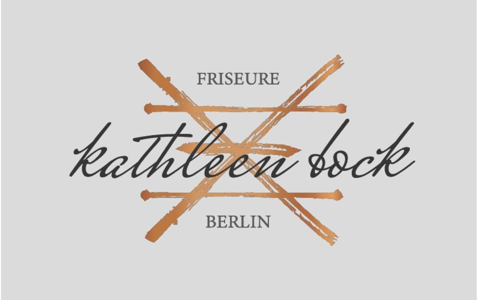 image for Friseurteam Kathleen Bock