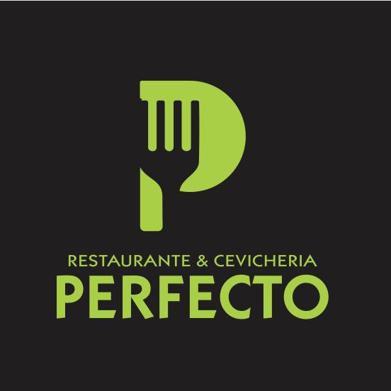image for Restaurante & Cevicheria Perfecto