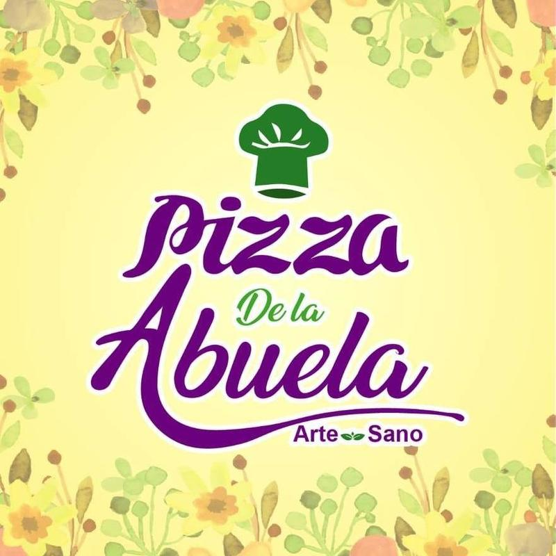 image for Pizza De La Abuel