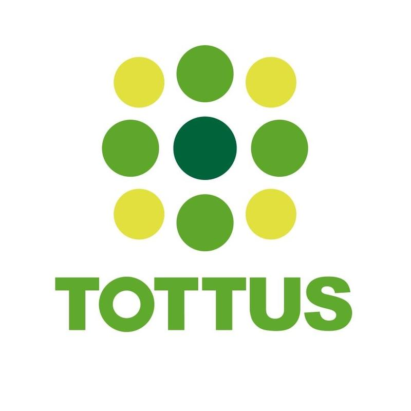 image for Tottus