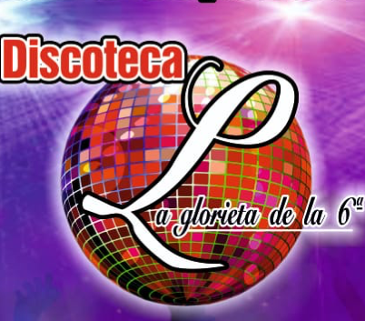 image for Bar discoteca la glorieta de la sexta