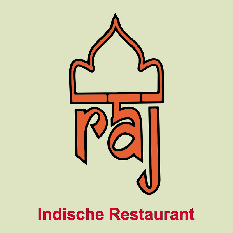 image for Raj Restaurant