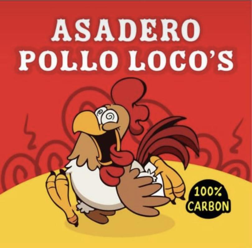 image for Pollo loco's