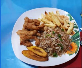 image for Restaurante São Judas Tadeu