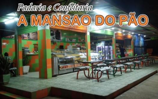 image for Padaria e confeitaria a Mansão Do Pao