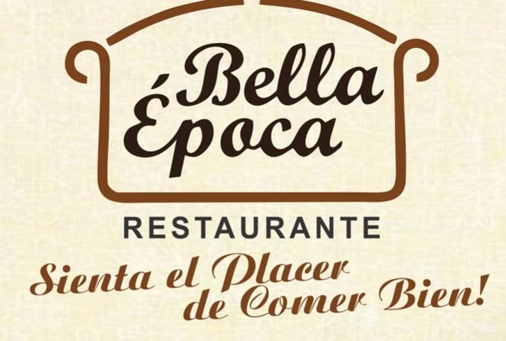 image for Bela Época