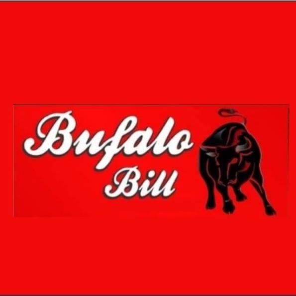 image for Bufalo Bill
