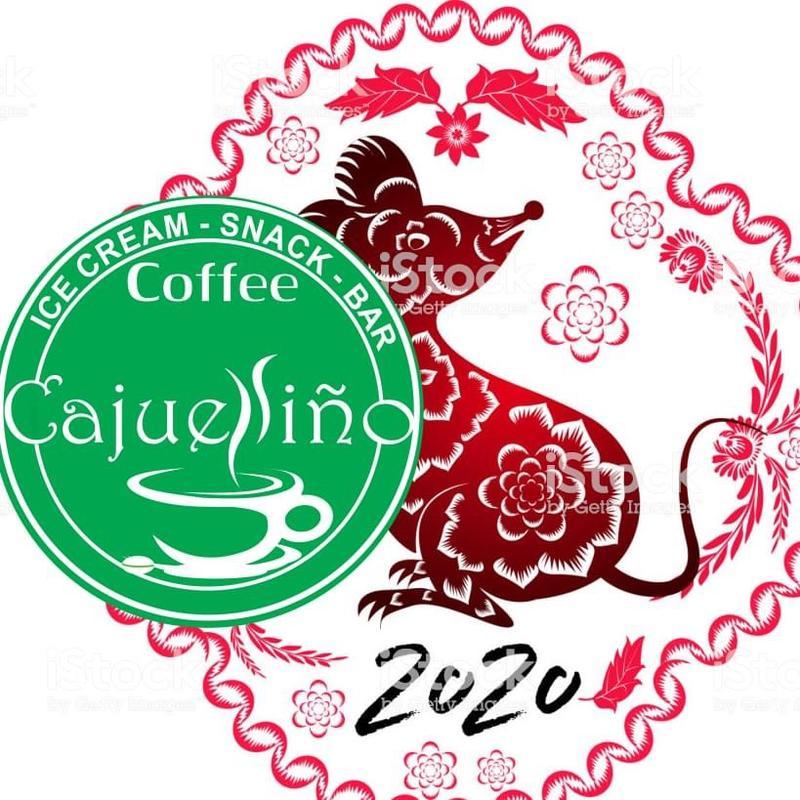 image for Cafezinho