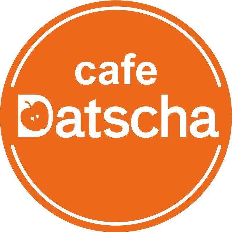 image for Café Datscha Friedrichshain