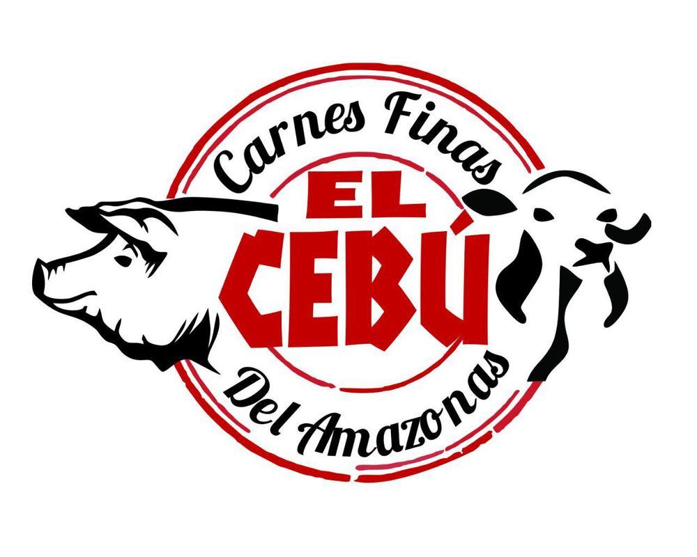 image for Carnes finas el cebo del Amazonas