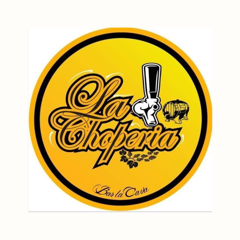 image for La choperia