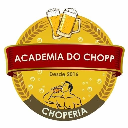 image for Academia do Chopp