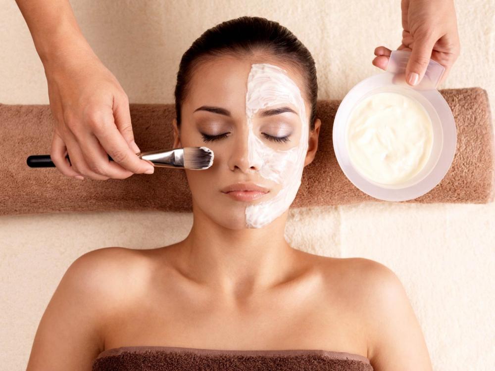 image for Sonativo Cosmetología