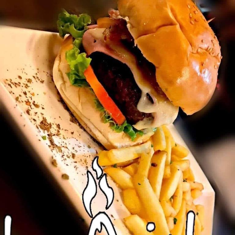 image for La Quinta Restaurante