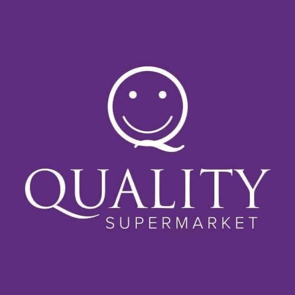 image for Quality Supermarket