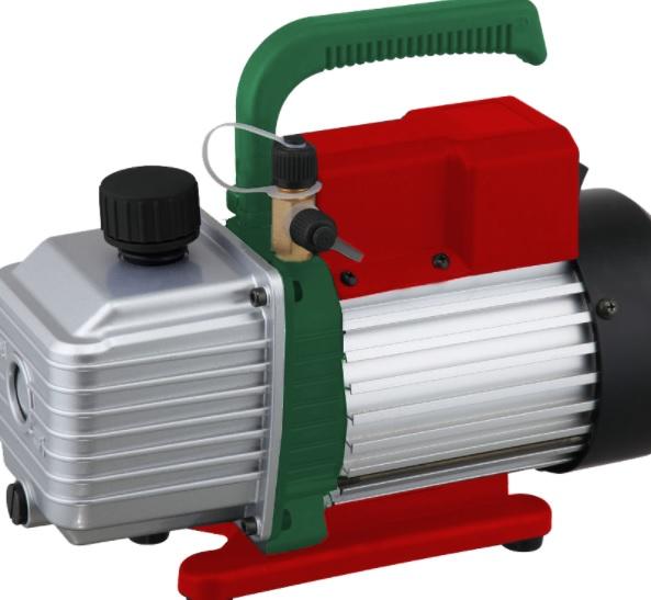 image for John Panicker Refrigeration Equipment Trading