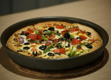 image for Pizza Hut