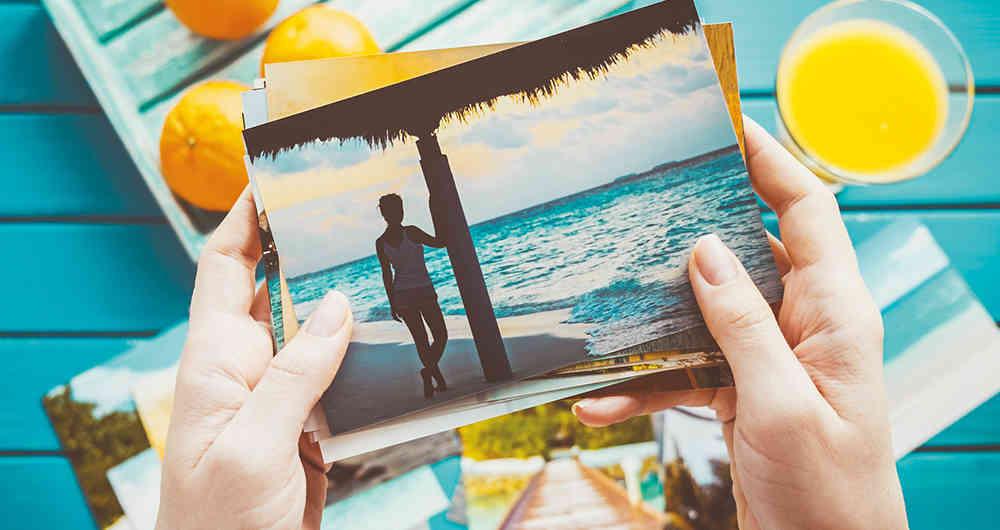 image for DXIO Agencia de viajes y Turismo
