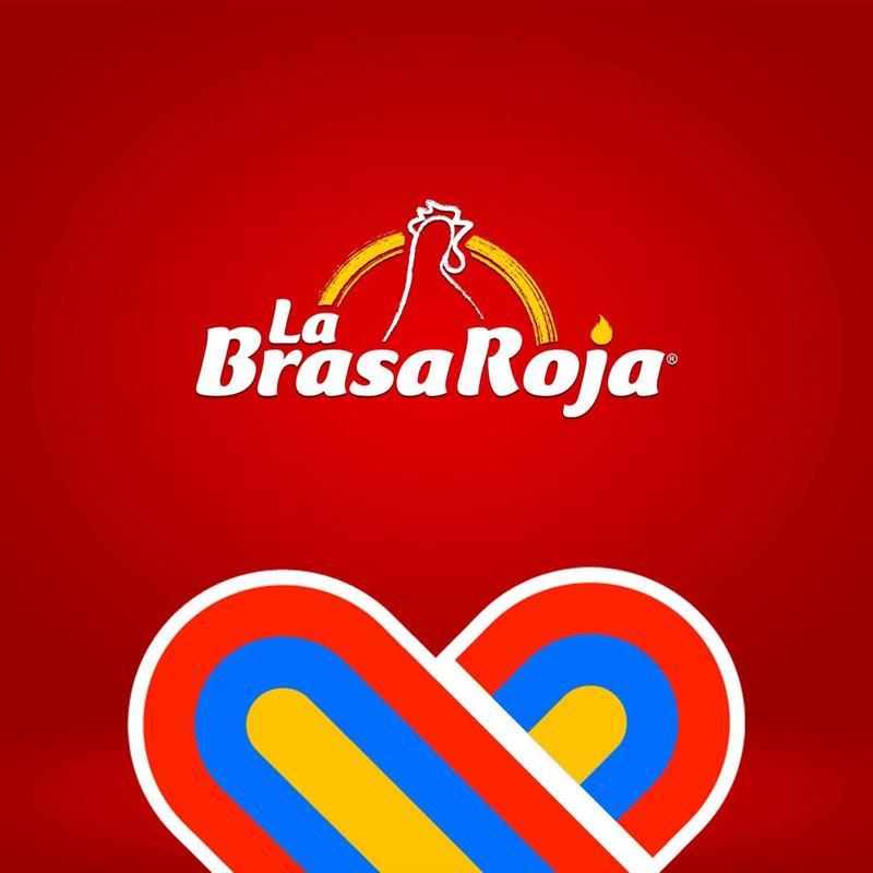 image for  La Brasa Roja Jumbo Calle 170